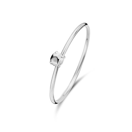 Violet Hamden Sisterhood Stone 925 sterling zilveren ring