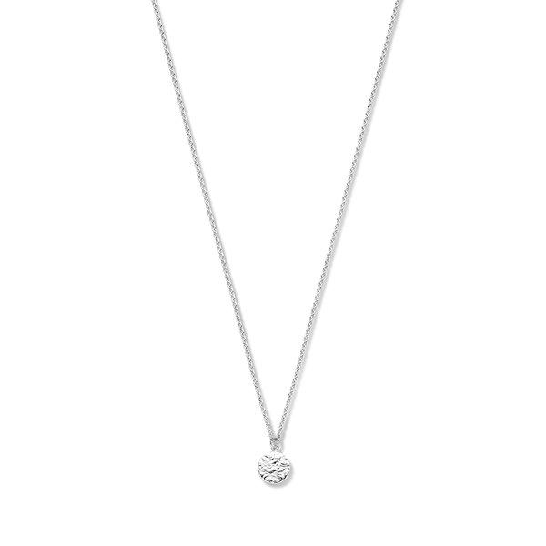 Violet Hamden Luna 925 sterling silver necklace