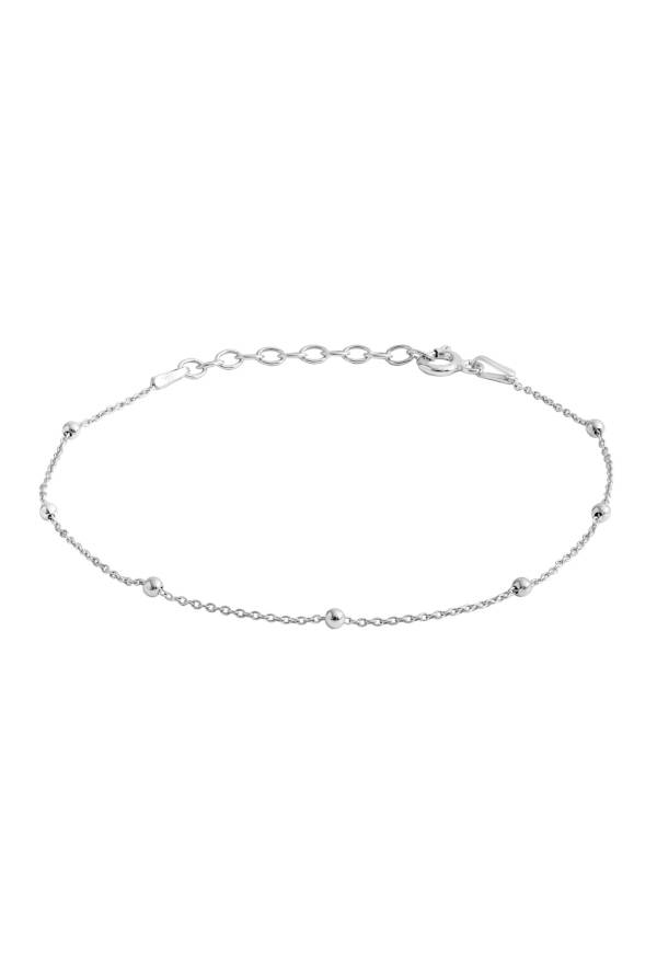 Free Bracelet 925 sterling silver worth  € 39,95