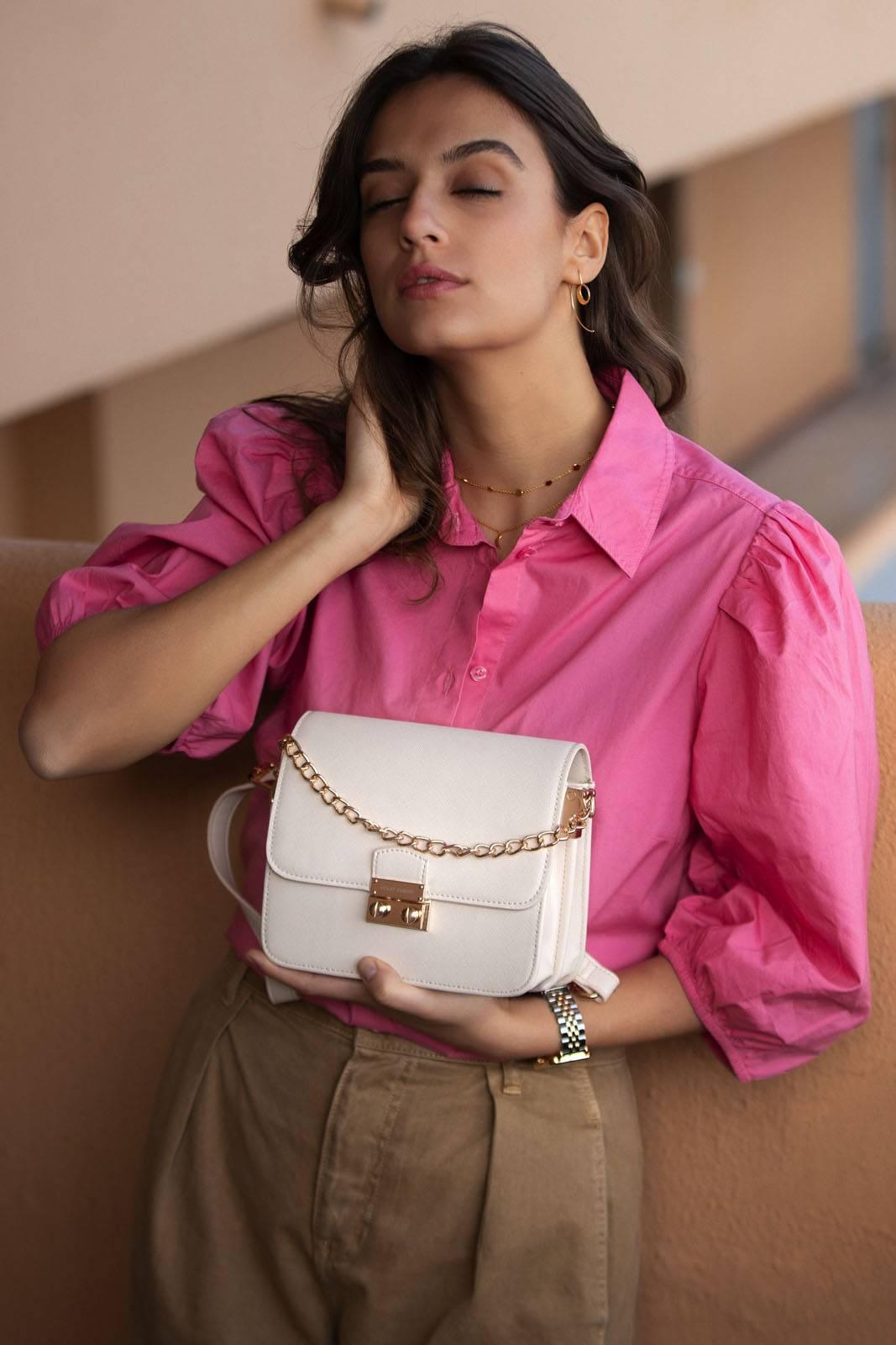 Violet Hamden | Montres et Bijoux pour femmes