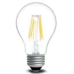 LED pærer E27 & E14