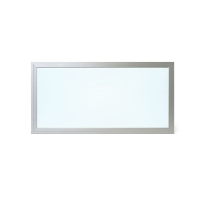 PURPL LED panel 30x60 Kold hvid 24 watt 6000K
