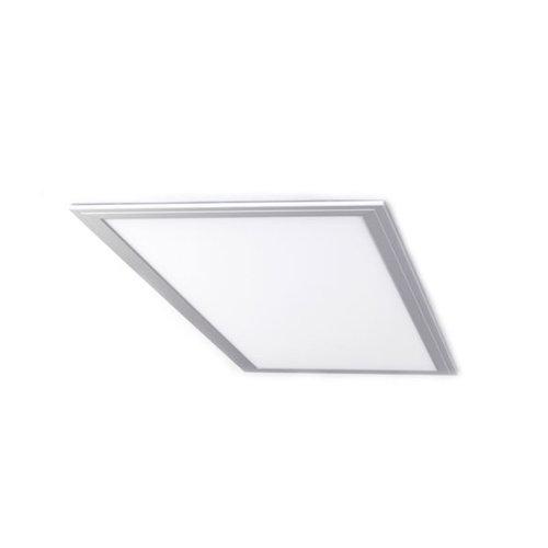 PURPL LED panel 30x60 Varm hvid 24 watt 3000K 100 Lumen per Watt komplet med driver
