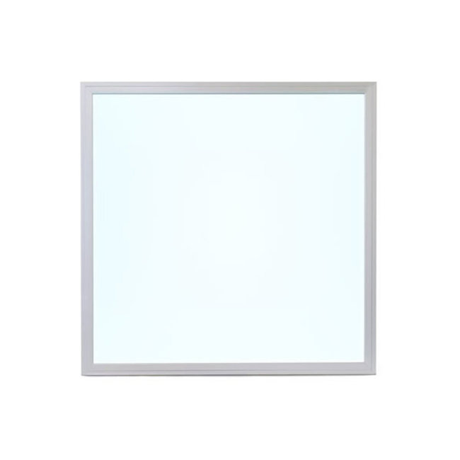 PURPL LED panel 60x60 Kold hvid 40 watt 6000K