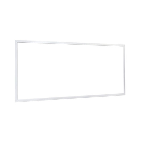 PURPL LED panel 60x120 Varm hvid 60 watt 3000K