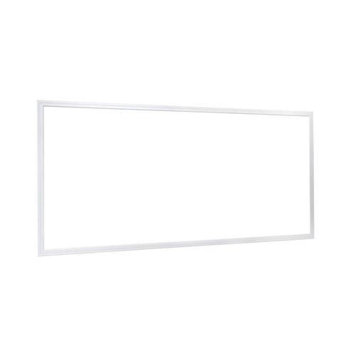 PURPL LED panel 60x120 Naturlig hvid 60 watt 4000K