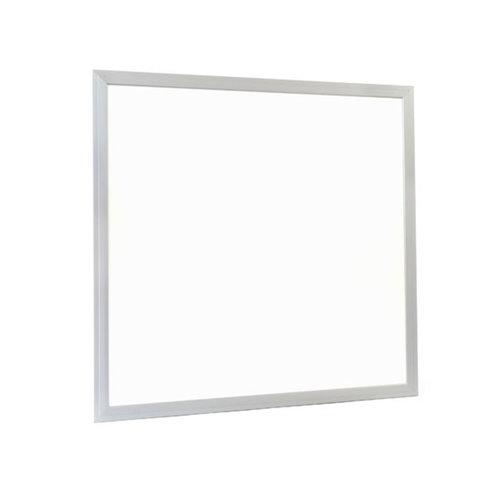 PURPL LED panel 60x60 Kold hvid 36 watt 6000K 120 Lumen per Watt komplet med driver