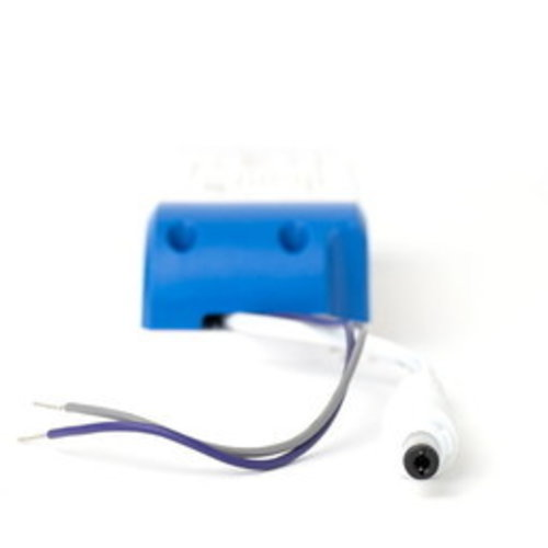 PURPL Dæmpbar LED-driver 38W til 60x60 og 30x120 cm LED-paneler (Standard Lumen)