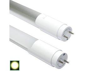 LED T8 Lysstofrør