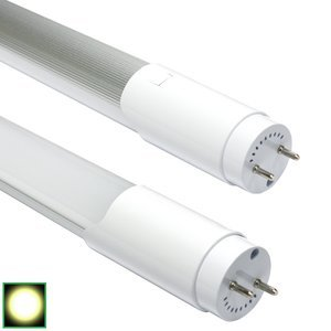 LED T8 Lysstofrør 60 cm / 90 cm / 120 cm / 150cm - Spar op til 80% på elforbruget