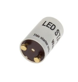 LS-Led Dummy Starter
