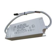 LED panel driver  38W  760-1200mA