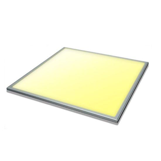 30 x 30 cm led panel 3000k / 4000k / 6000k