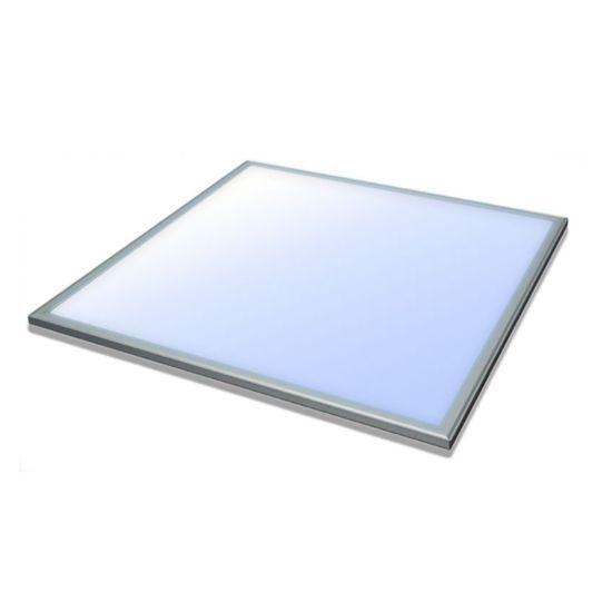 30 x 60 cm led panel 3000k / 4000k / 6000k
