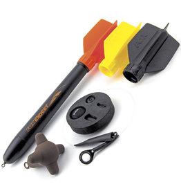 Fox Fox Exocet Marker Float Kit