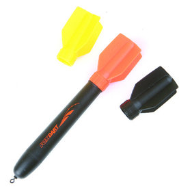 Fox Fox Dart Marker Float
