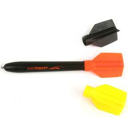 Fox Fox Exocet Marker Float