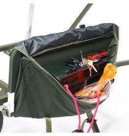 Prestige Prestige Carp Porter MK2 Side Bags (Pair)