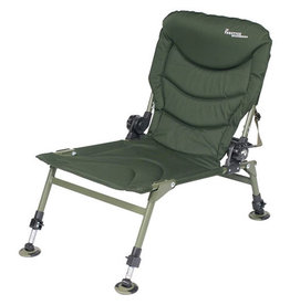 Prestige Prestige Light Carry Recliner Chair