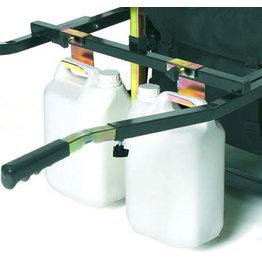 Prestige Prestige Carp Porter Water Kit