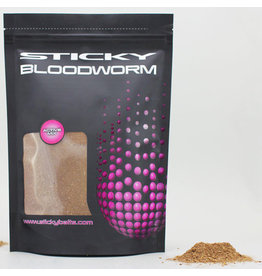 Sticky Baits Sticky Baits Bloodworm Active Mix