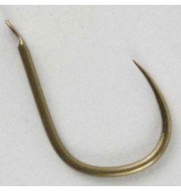 Preston Preston PR478 Hooks