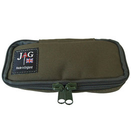 JAG JAG Hook Sharpening Pouch