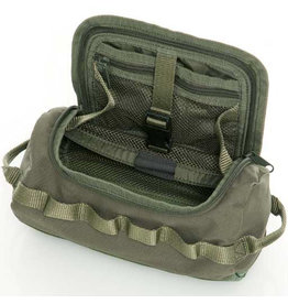 Trakker Trakker NXG Wash Bag