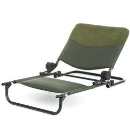 Trakker Trakker RLX Bedchair Seat