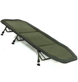 Trakker Trakker RLX Flat-6 Bed