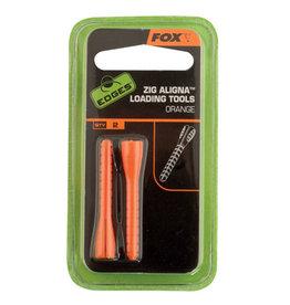 Fox Fox Zig Aligna Loading Tools