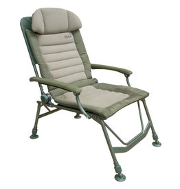 Fox Fox FX Super Deluxe Recliner Chair