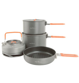 Fox Fox Cookware Pans & Kettle Sets