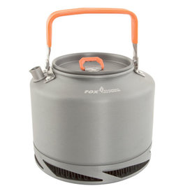 Fox Fox Cookware Heat Transfer Kettle