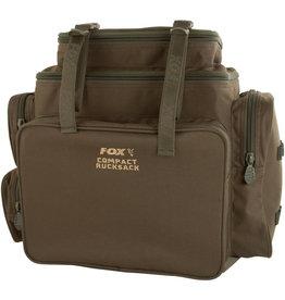 Fox Fox Specialist Compact Rucksack