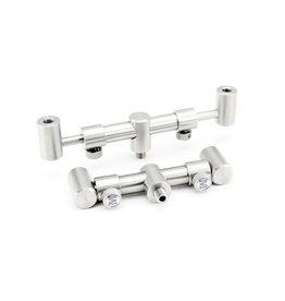 Matrix Matrix Rock Solid 2 Rod Adjustable Bars (pair)