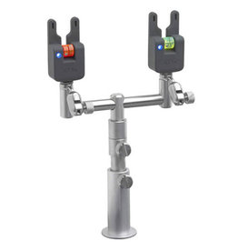 Matrix Matrix Stage Stand