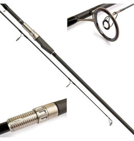 Century Century SP (Special Performance) Carp Rod
