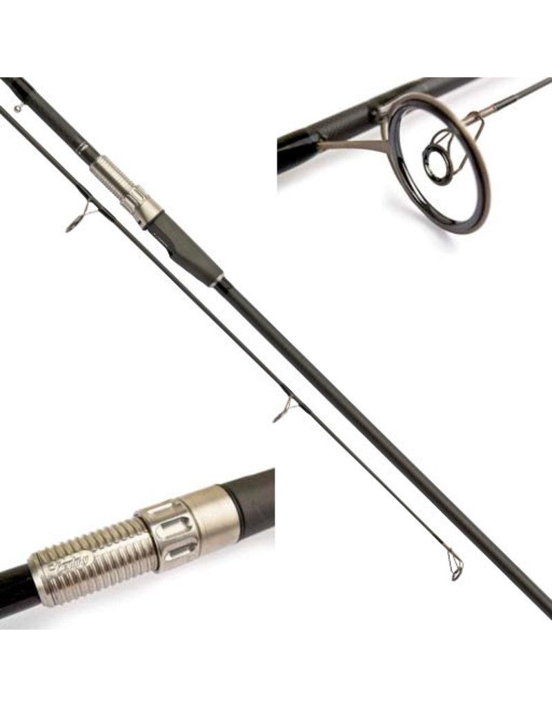 Century Century SP (Special Performance) Carp Rod