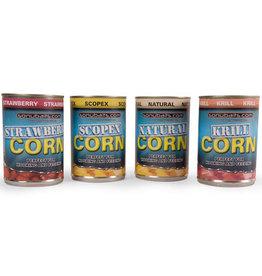 Sonubaits Sonubaits Tinned Corn 400g
