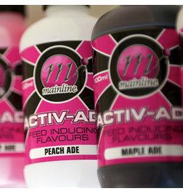 Mainline Mainline Activ-Ade 100ml