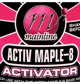 Mainline Mainline Dedicated Base Mix Activator 300ml