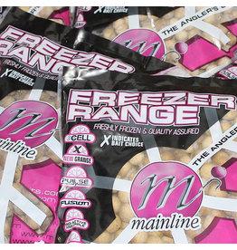 Mainline Mainline Frozen Boilies 10kg