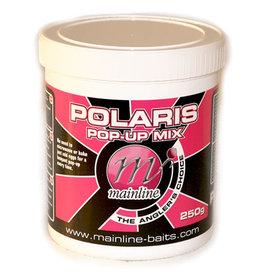Mainline Mainline Polaris Pop-Up Mix - 250g