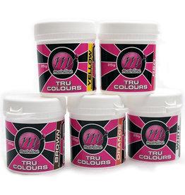 Mainline Mainline Tru-Colour Powdered Dye 25g