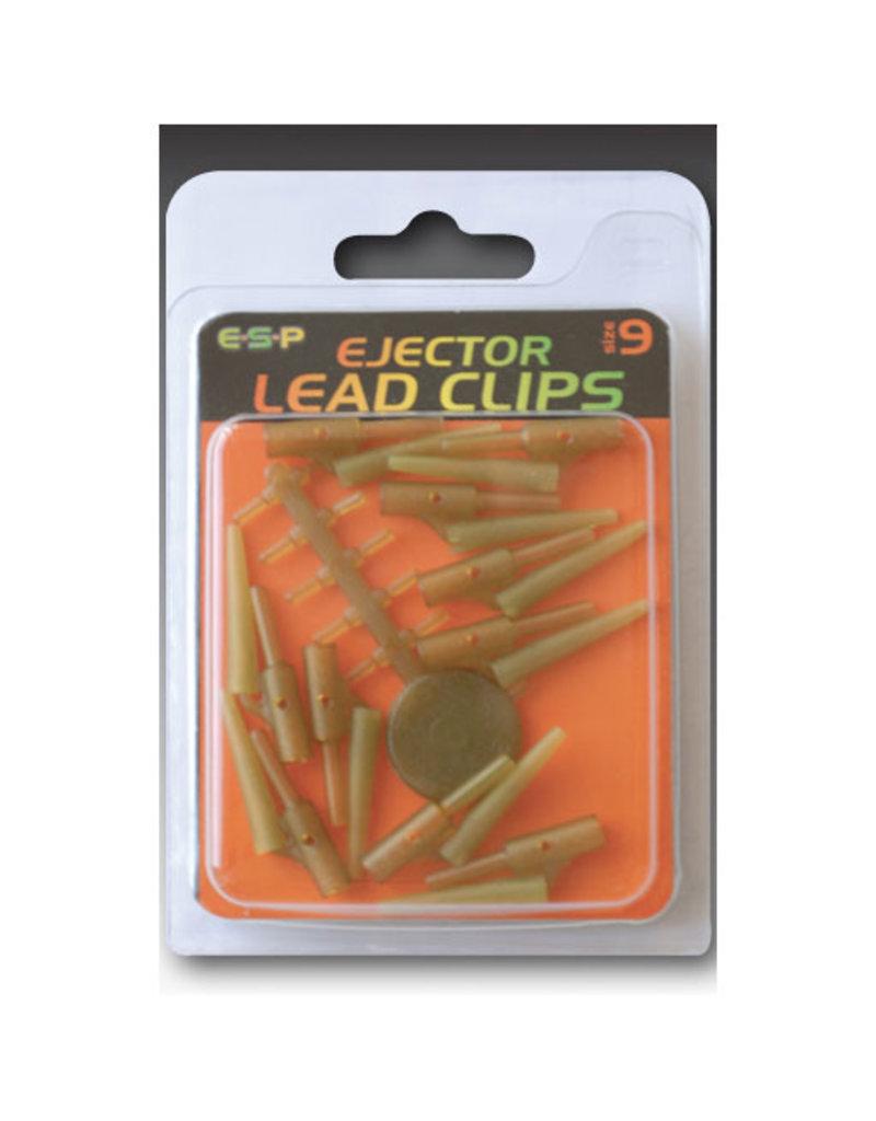 ESP ESP Ejector Lead Clip Size 9