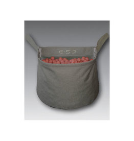 ESP ESP Bait Belt Bucket