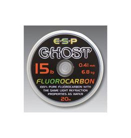 ESP ESP Ghost