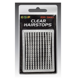 ESP ESP Clear Hairstops