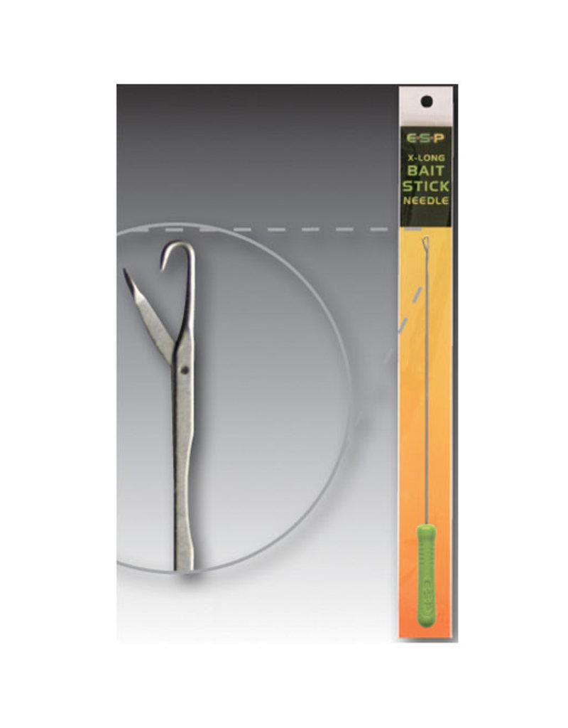 ESP ESP Extra Long Baitstick Needle